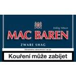 Mac Baren Zware Shag 30g cigaretový tabák
