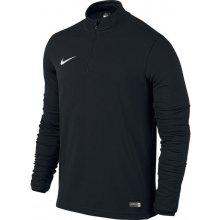 Nike Academy 16 ČERNÁ