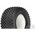Wedge T 2.2 Z3 směs medium carpet gumy přední Truck 2 ks