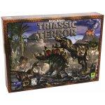 Kayal Games Triassic Terror