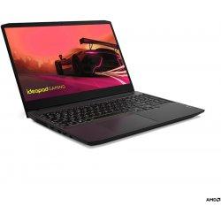 Lenovo IdeaPad Gaming 3 82K200RQCK