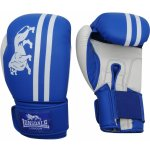 Lonsdale Club Bag Glove