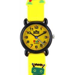 MPM W05M.10273.D hodinky - Nejlepší Ceny.cz df531bf173