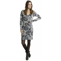 11930e4967d0 Smash krátké šaty se vzorem Avelina černá od 999 Kč - Heureka.cz