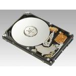 Fujitsu 500GB, 5400rpm, S26391-F1503-L500