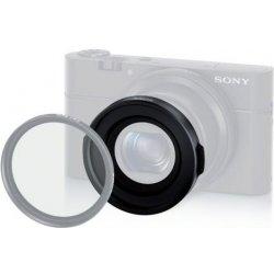 Sony VFA-49R1