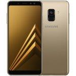 Samsung Galaxy A8 2018 SM-A530F Dual SIM