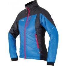 Direct Alpine Sella bunda blue