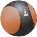 Trendy Sport Medicinbal Esfera 8 kg