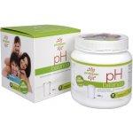 Herbo Medica Protopan pH balance 300 g