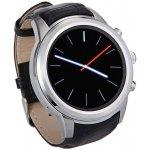 SMARTOMAT Smart Watch Finow X5+