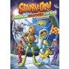 Scooby Doo: Měsíční nestvůra vylézá: DVD