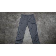 Carhartt WIP Simple Pant Blacksmith