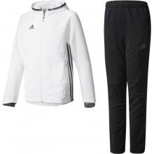 Adidas Con16 Pre Suity