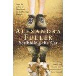 Scribbling the Cat - Fuller Alexandra