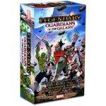 Upperdeck Marvel Legendary: Guardians of the Galaxy