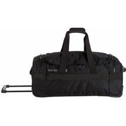 cestovní taška 60L - Nejlepší Ceny.cz 859029ec88