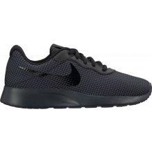 bca85db5795 Dámská obuv Nike - Heureka.cz