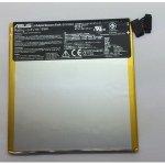 Baterie Asus C11P1303