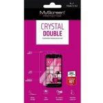 Ochranná fólie MyScreen Samsung S8500 Wave