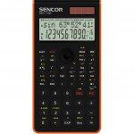 Sencor SEC 160 OE