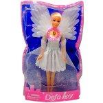 Panenka Svítící víla Defa Lucy