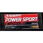 Enervit Power Sport competition 40 g