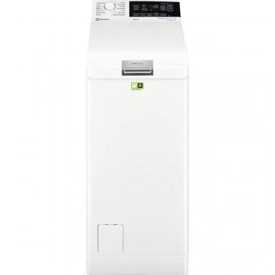 Electrolux EW7T3372C