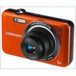 Samsung ES75 návod, fotka