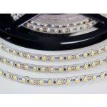 T-LED LED pásek vnitřní SQ3-600 záruka 3 roky Denní bílá 07303 12V 9,6W/m IP 20 Počet diod 120