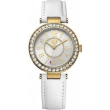 Juicy Couture 1901396