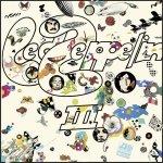 Led Zeppelin: III -Remast CD