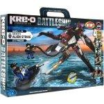 Hasbro KRE-O Battleship vetřelecký letoun