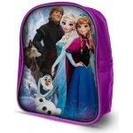 Wiky batoh Frozen Ledové království