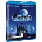 Casper BD