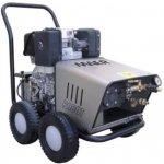 MAER ROBOT B 200/15