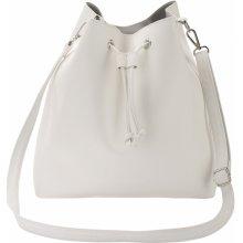 141f6e1ed6 Esmara dámská kabelka a batoh 2 v 1 krémová bílá