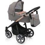 Baby Design LUPO Comfort Limited 2018 01 Quarz