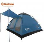King Camp Monza Mono