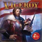 Hobby World Viceroy