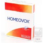 Homeovox orm.tbl.slg.60