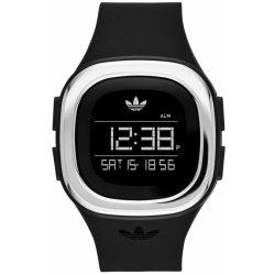 Adidas ADH3033 od 1 960 Kč - Heureka.cz 0a42dba214