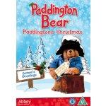 Paddington Bear: Paddington Christmas DVD