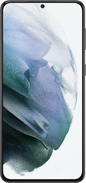 Samsung Galaxy S21+ 5G G996F 8GB/256GB na Heureka.cz