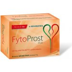 Fytoprost duo 30 tablet