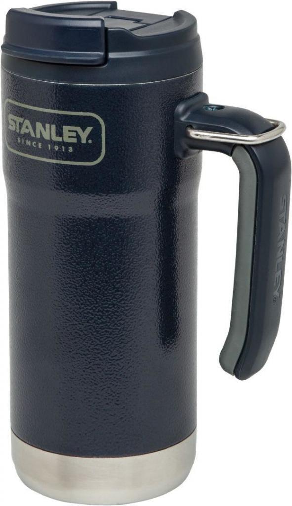 Příslušenství k Stanley Aladdin termohrnek do 1 ruky Hammertone 0 ... d25edd97a21