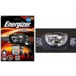 Energizer Headlight Vision 180lm