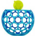 Bright Starts hračka naběračky Oball H2O Scoop n Spill 3ks 6m+