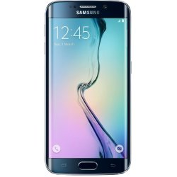 Samsung Galaxy S6 Edge G925 32GB