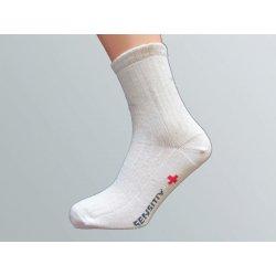 Matex Nadměrné zdravotní ponožky Diabetes plus dr.408 pro silné nohy ... a7b424fc7a